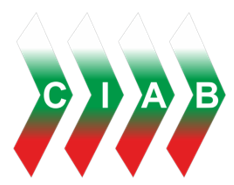 CHAMBER OF INDEPENDENT APPRAISERS IN BULGARIA (CIAB)