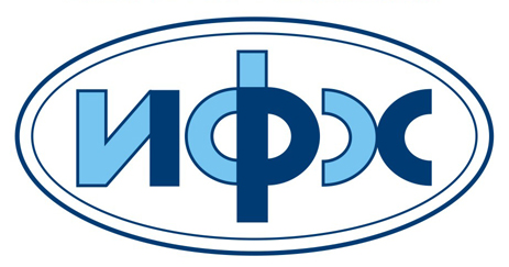 Institute of Physical Chemistry (IPC), Bulgarian Academy of Sciences