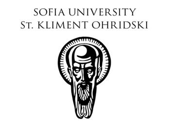 "Sofia University ""St. Kliment Ohridski"""