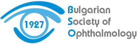 Bulgarian Society of Ophthlmology