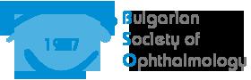 Bulgarian Society of Ophthlmology