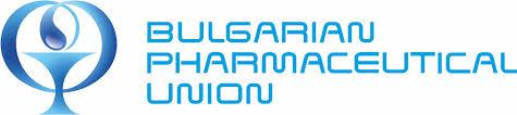 BULGARIAN PHARMACEUTICAL UNION