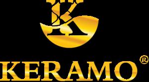КЕРАМО Дизайн Център и Шоурум