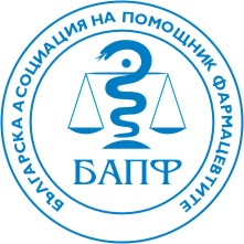 Bulgarian Association of the Assistant Pharmacists