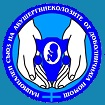 National Union of Obstetricians of Outpatient care