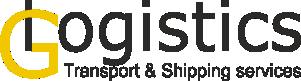 G LOGISTICS Ltd