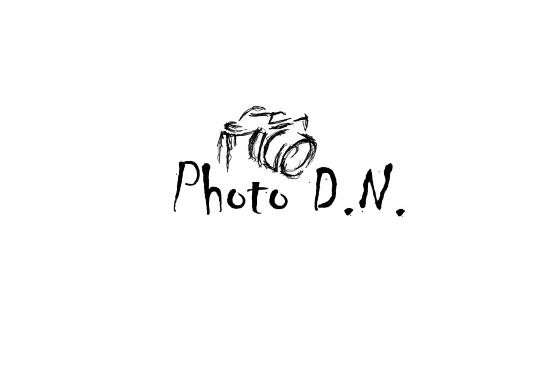 Photo D.N.